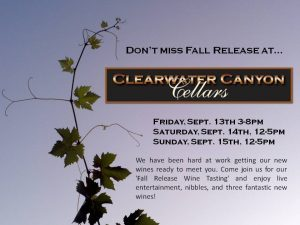 Fall Release 2013 FB